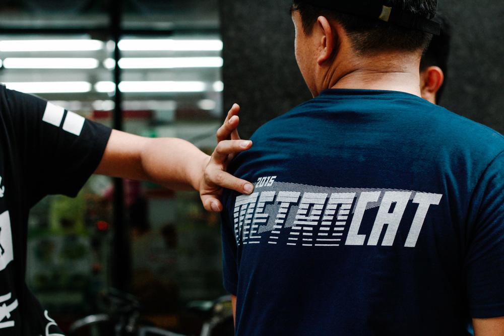 METROCAT (18 of 29).JPG