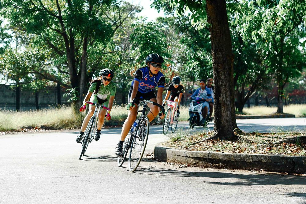 NSF CRIT (1 of 18).JPG