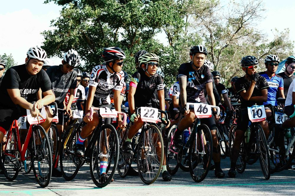 NSF CRIT (3 of 12).JPG