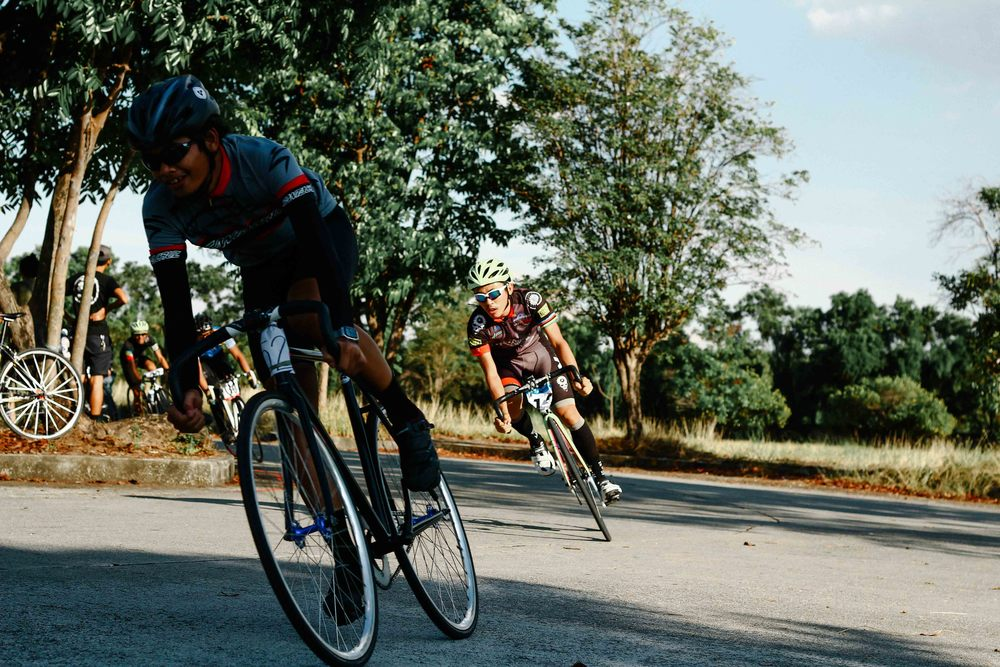 NSF CRIT (37 of 52).JPG