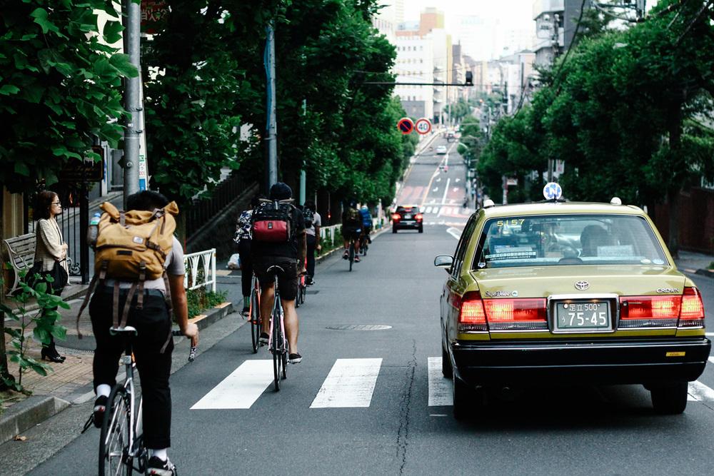 DAY7_TOKYO (7 of 57).JPG