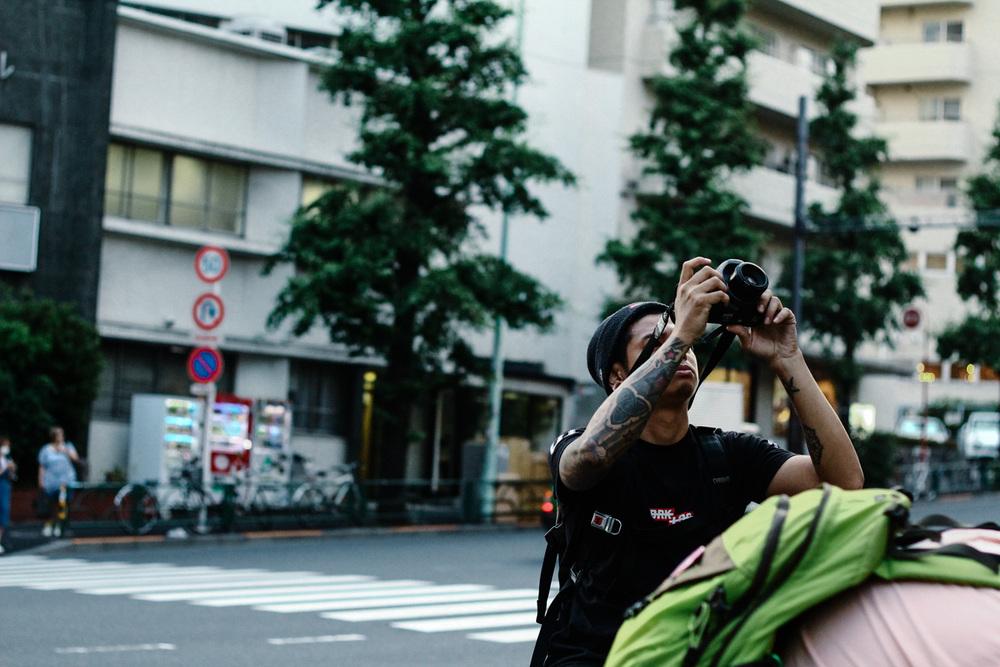 DAY7_TOKYO (9 of 57).JPG