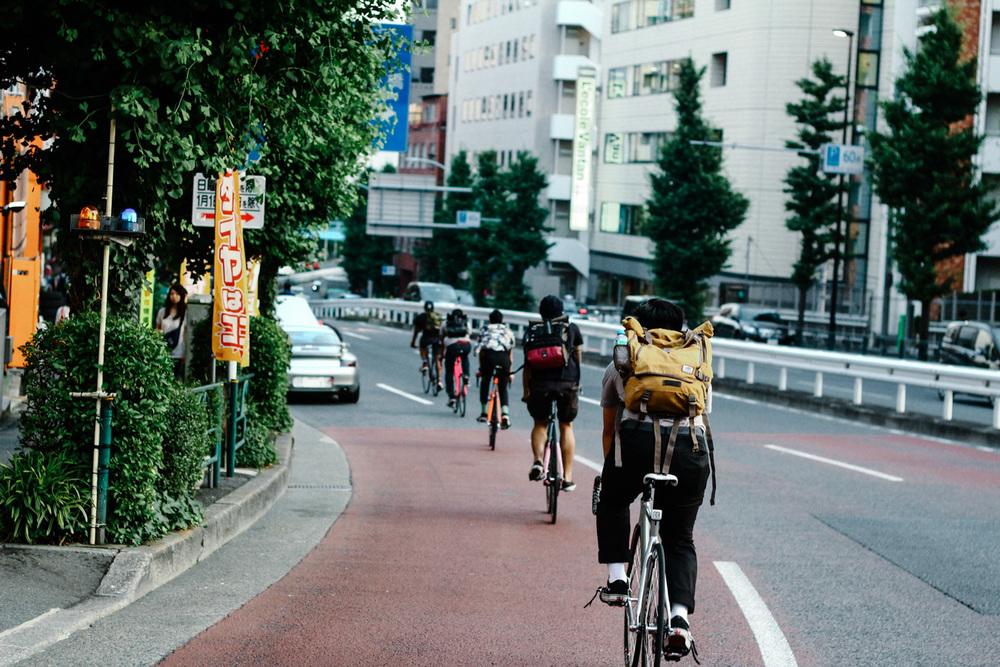 DAY7_TOKYO (10 of 57).JPG