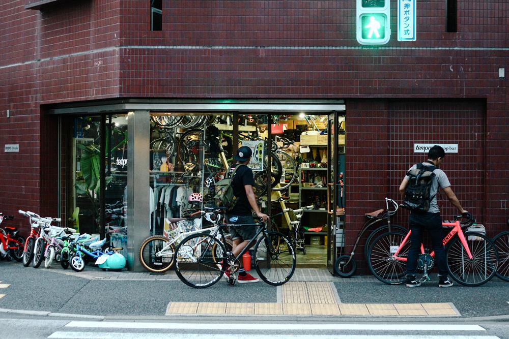DAY7_TOKYO (15 of 57).JPG