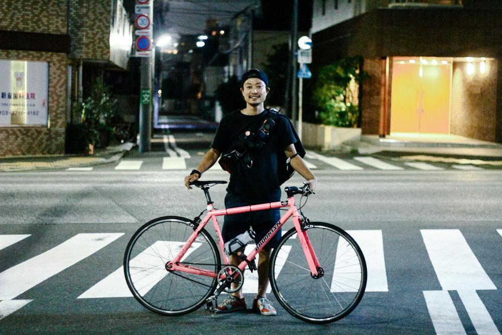 DAY7_TOKYO (33 of 57).JPG