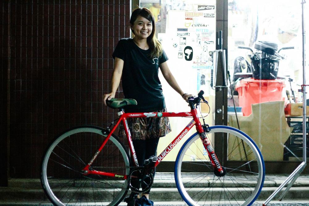 DAY7_TOKYO (43 of 57).JPG