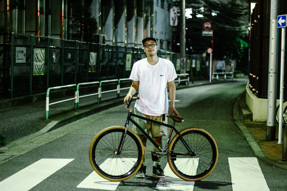 DAY7_TOKYO (52 of 57).JPG
