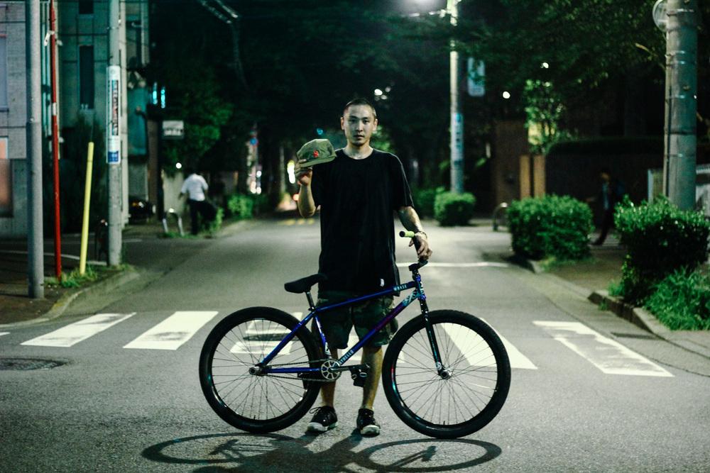 DAY7_TOKYO (53 of 57).JPG