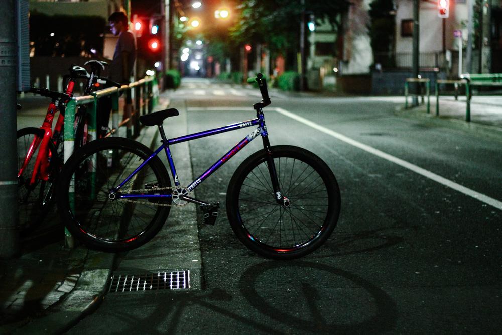 DAY7_TOKYO (55 of 57).JPG