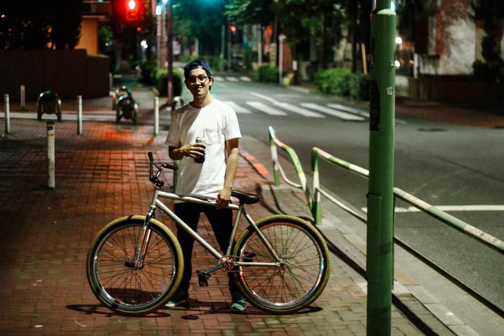 DAY7_TOKYO (54 of 57).JPG