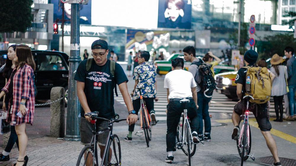 DAY7_TOKYO (57 of 57).JPG