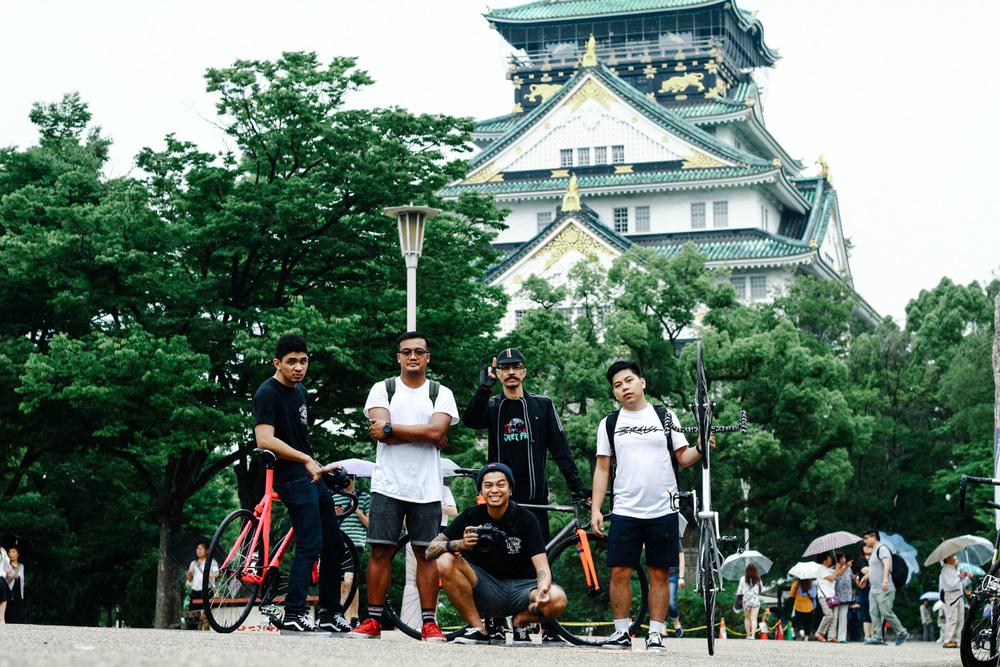 DAY3_OSAKA (8 of 53).JPG