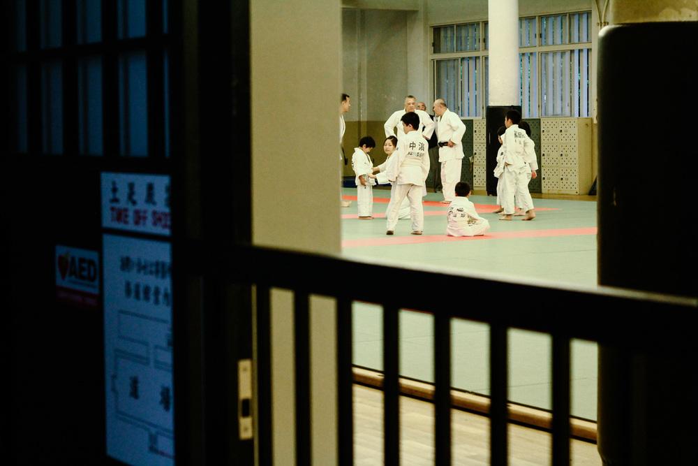 DAY3_OSAKA (12 of 53).JPG