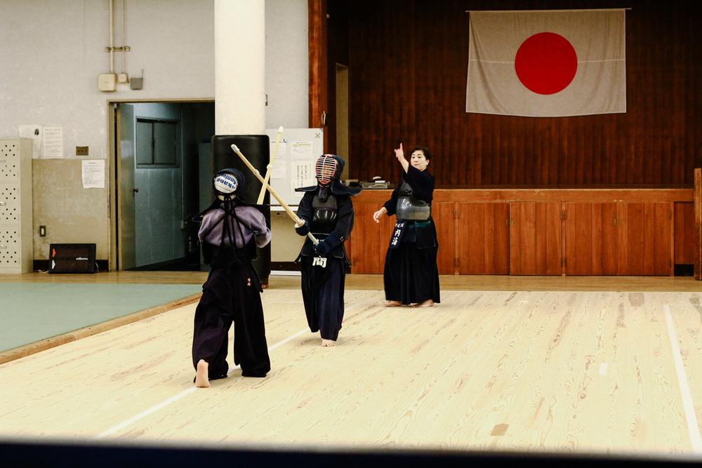 DAY3_OSAKA (13 of 53).JPG