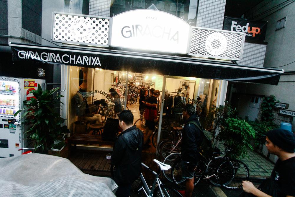 DAY3_OSAKA (29 of 53).JPG