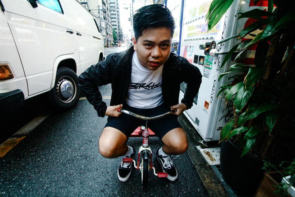 DAY3_OSAKA (33 of 53).JPG
