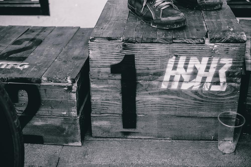 HNDH3 (42 of 46).JPG
