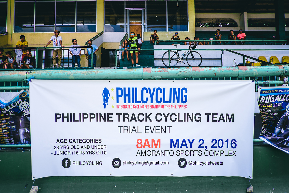 TRACK_TRIALS (39 of 58).JPG