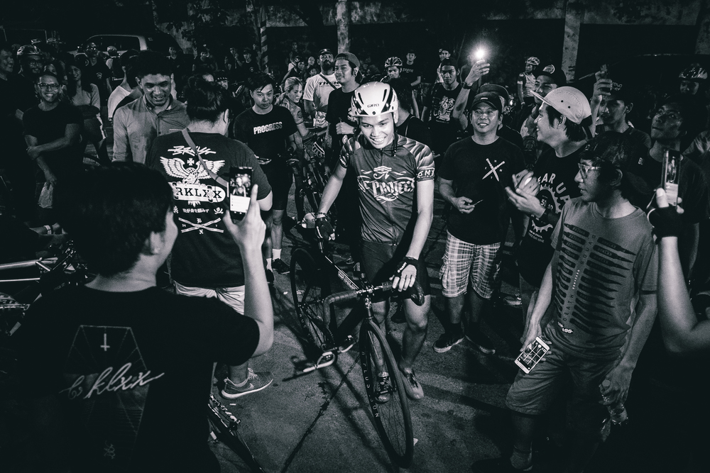 ULTRMNRND1 (55 of 65).JPG