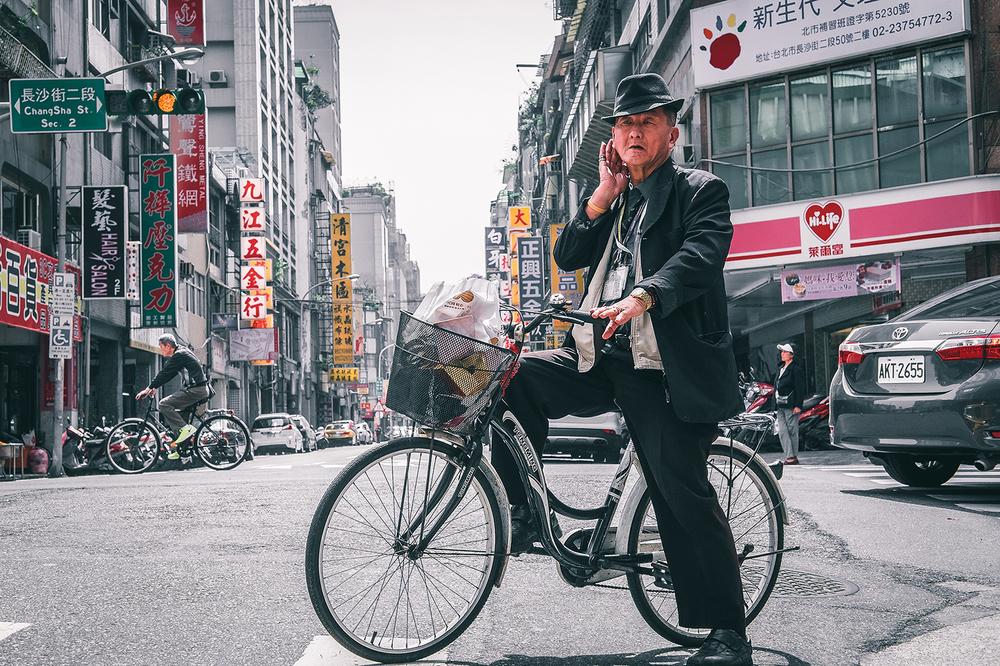 TAIWAN-2916 22.jpg