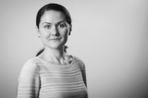 Dr E. Plotnikova, Research Affiliate