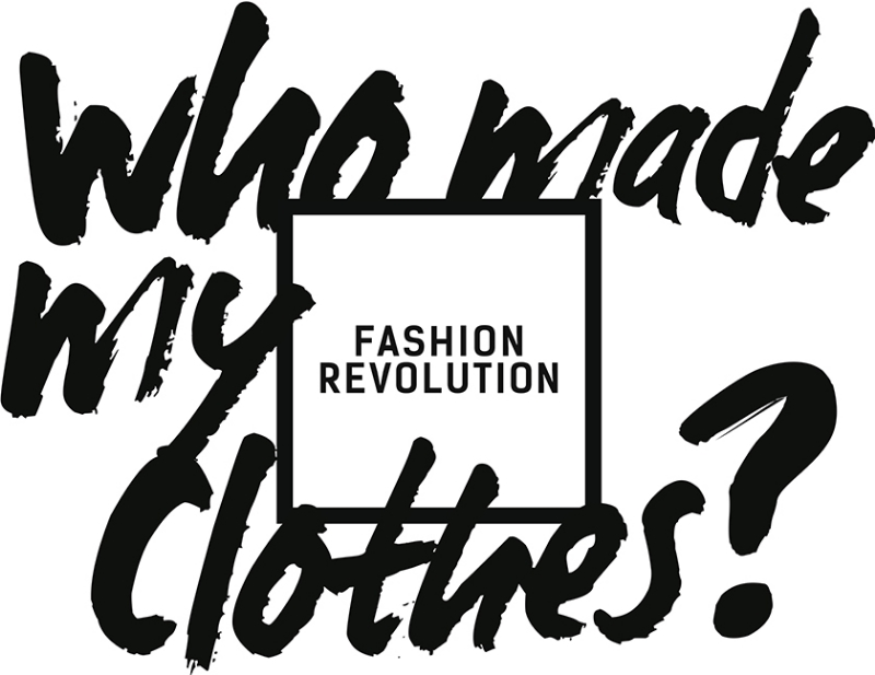 fashionrevolution.jpg