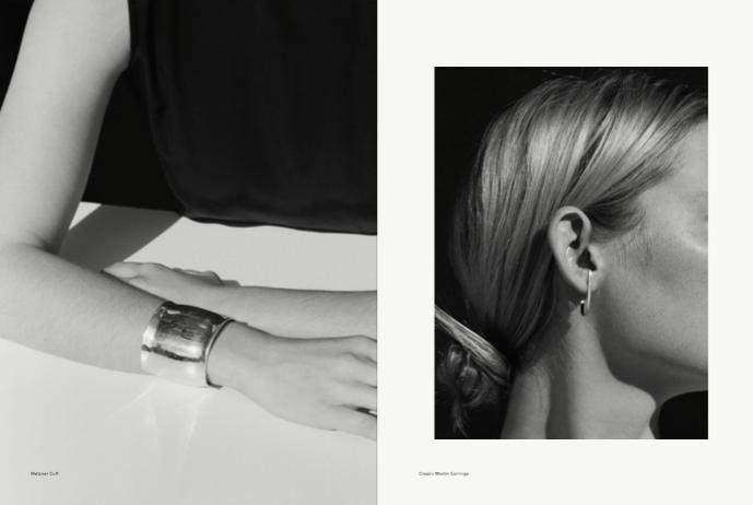 Sophie Buhai Jewelry