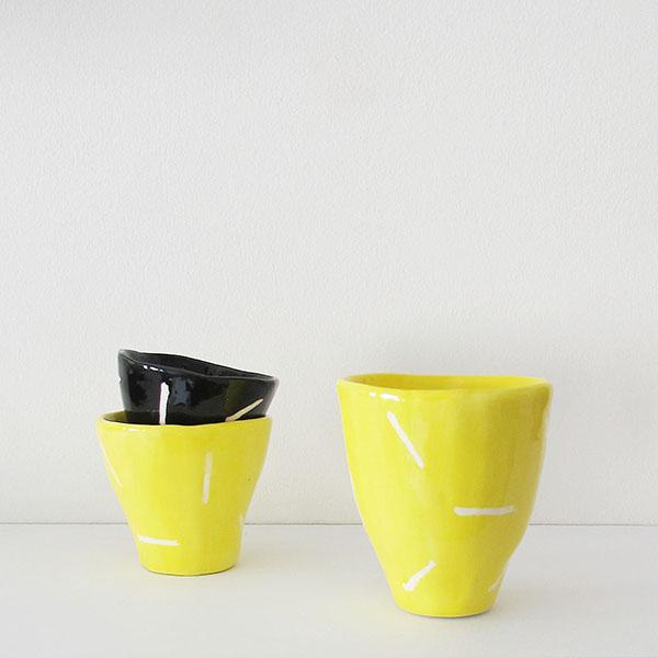 Klomp Ceramics