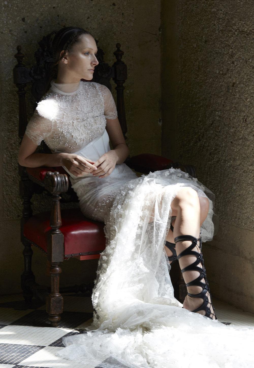 Vera Wang Bridal 1.jpg