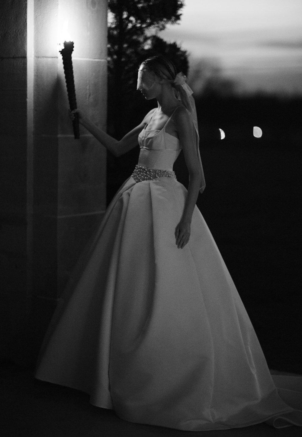 Vera Wang Bridal 3.jpg