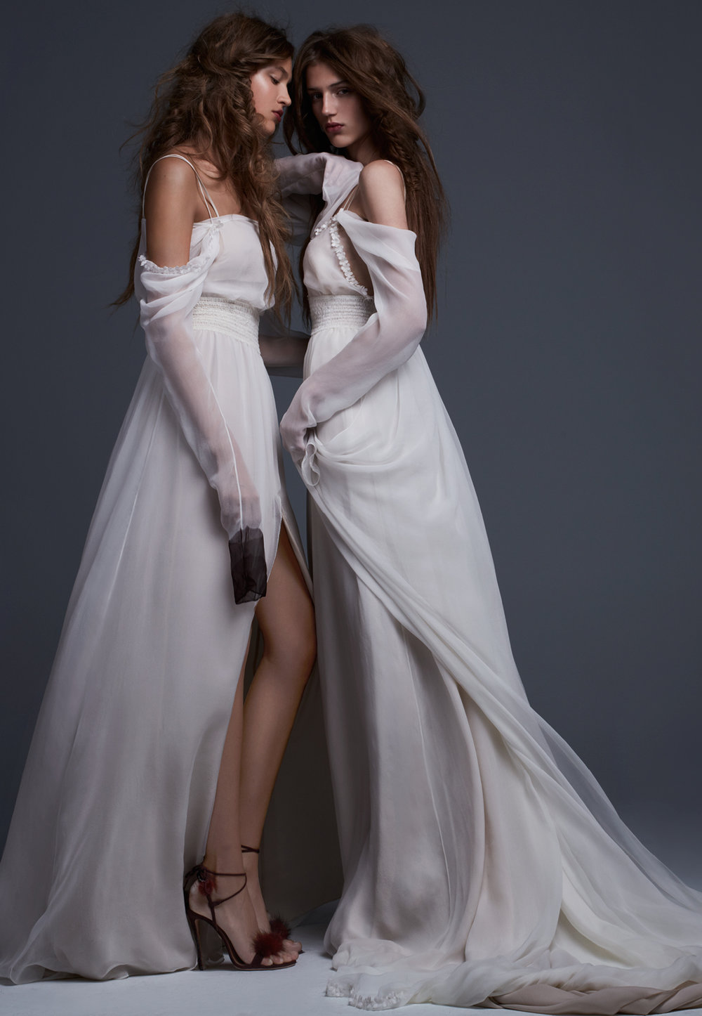 Vera Wang Bridal 10.jpg