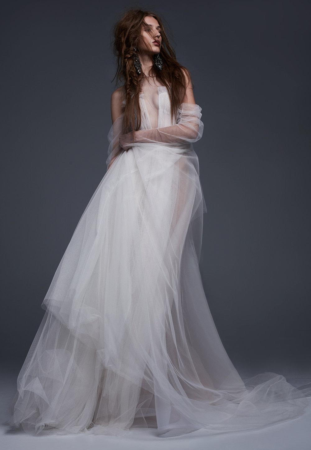 Vera Wang Bridal 14.jpg