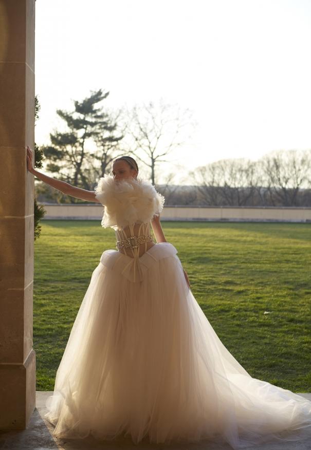 Vera Wang Bridal 16.jpg