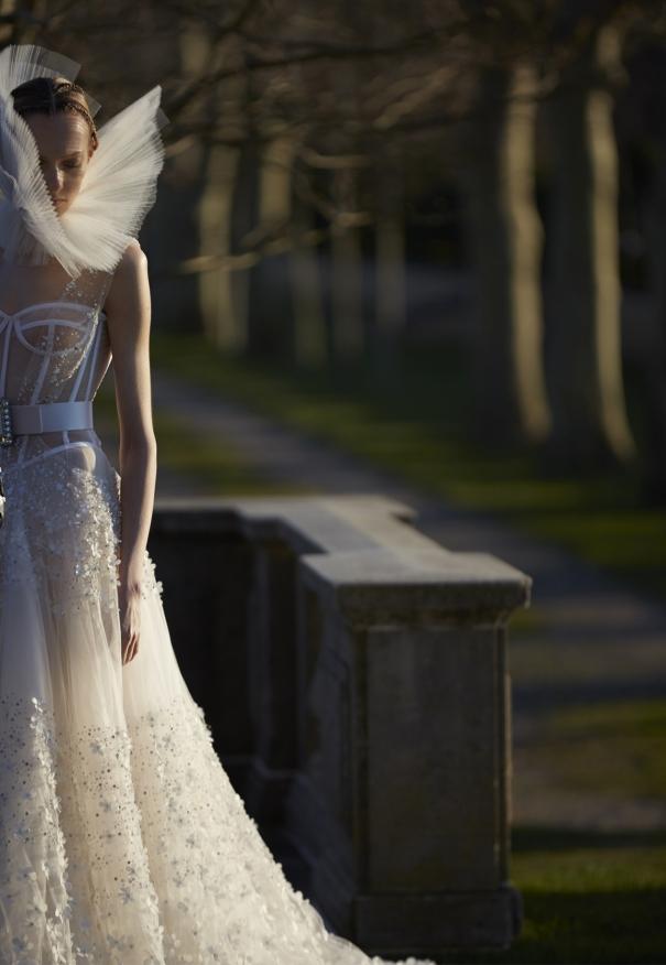 Vera Wang Bridal 18.jpg