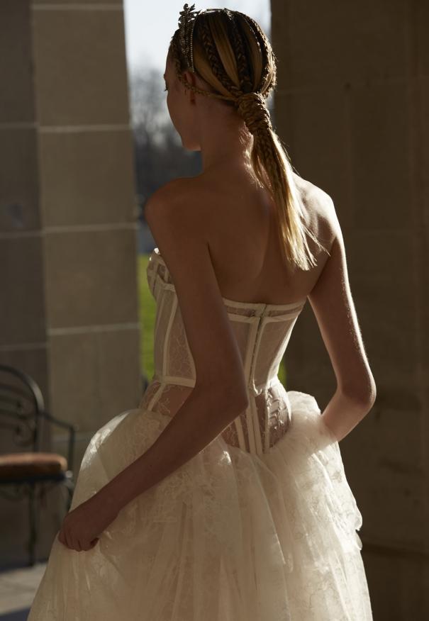 Vera Wang Bridal 20.jpg