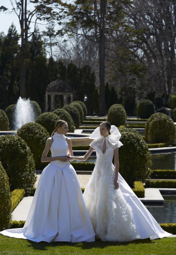 Vera Wang Bridal 21.jpg