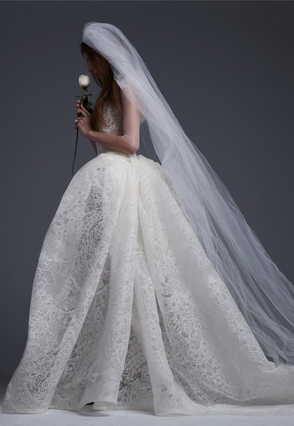 Vera Wang Bridal 26.jpg