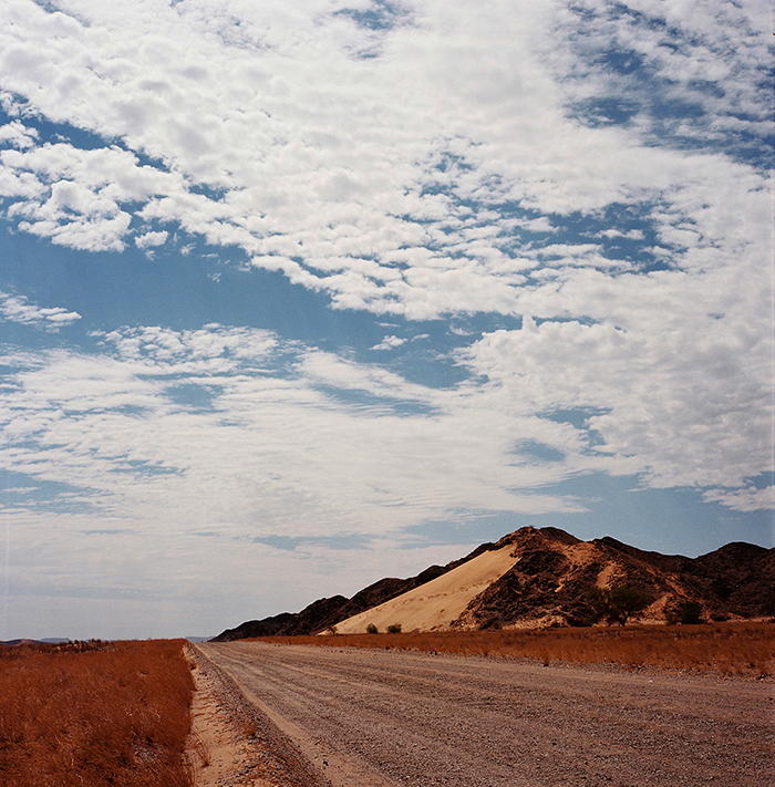 Namibia_Medium Format_02.jpg
