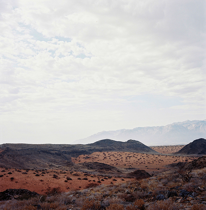 Namibia_Medium Format_03.jpg