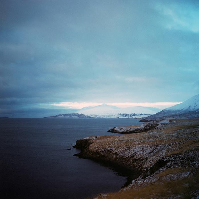 Iceland_Medium Format_04.jpg