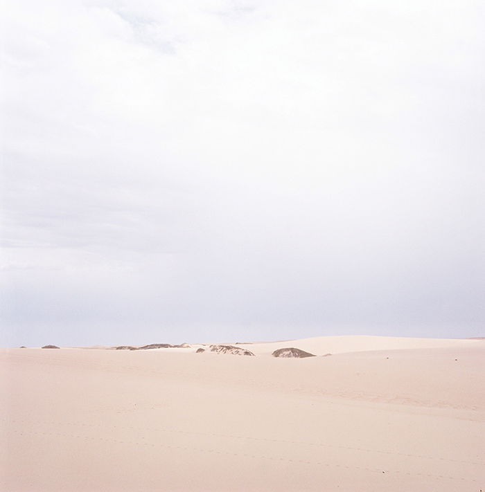 Namibia_Medium Format_08.jpg