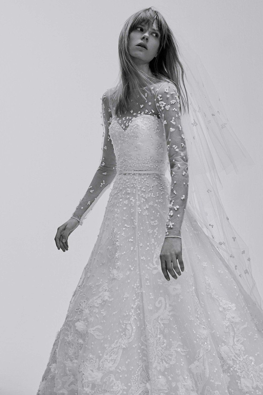 00-elie-saab-bridal.jpg