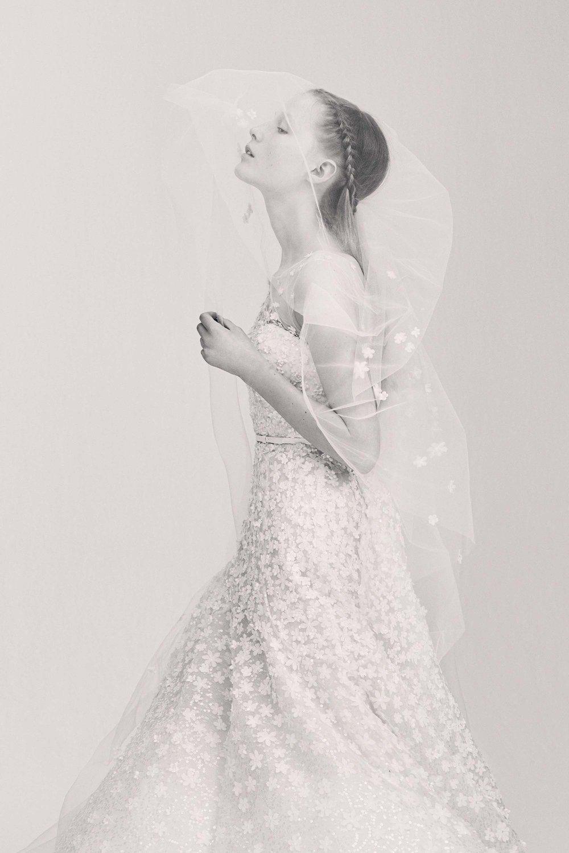 03-elie-saab-bridal.jpg