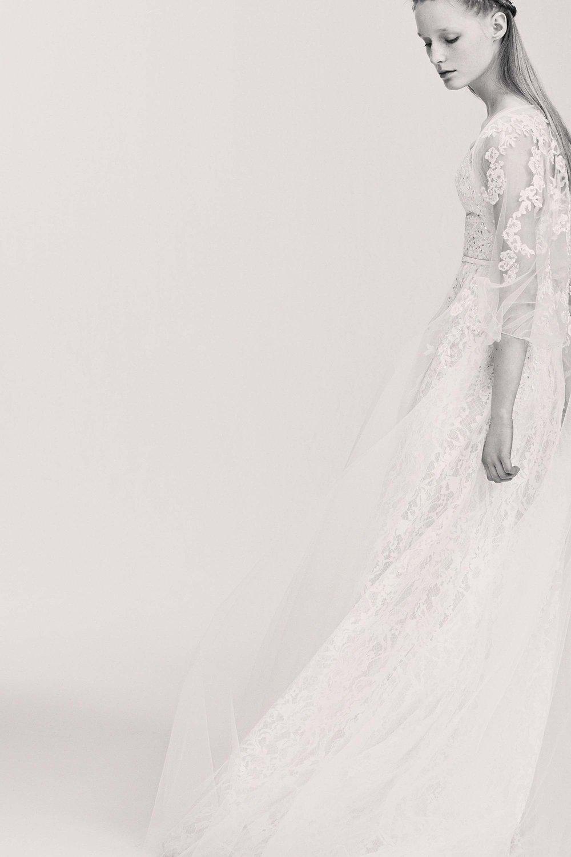 07-elie-saab-bridal.jpg