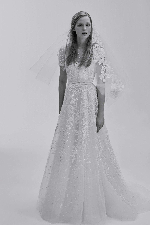 08-elie-saab-bridal.jpg