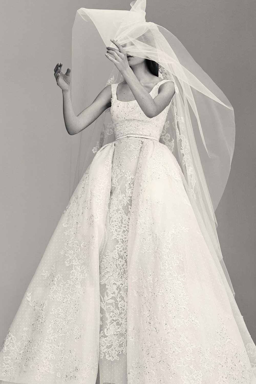 12-elie-saab-bridal.jpg