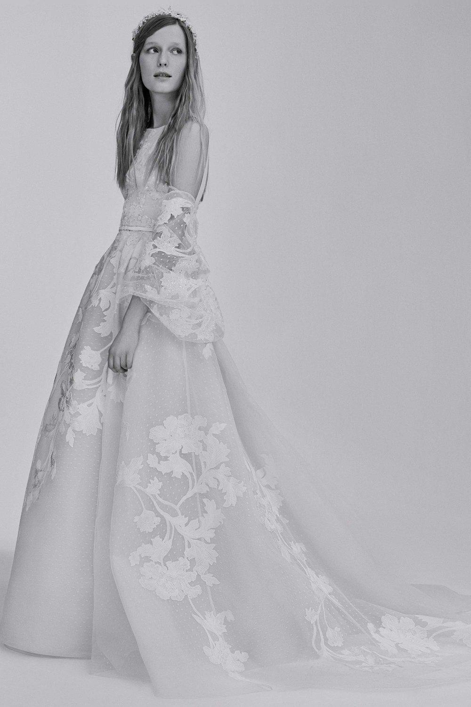 14-elie-saab-bridal.jpg