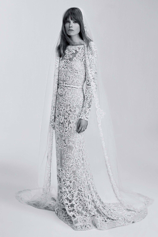 16-elie-saab-bridal.jpg