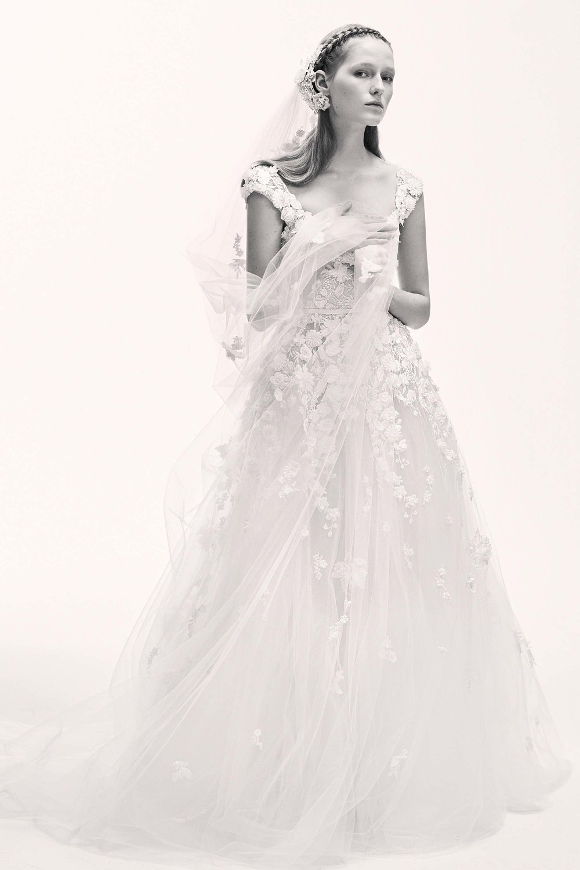 19-elie-saab-bridal.jpg