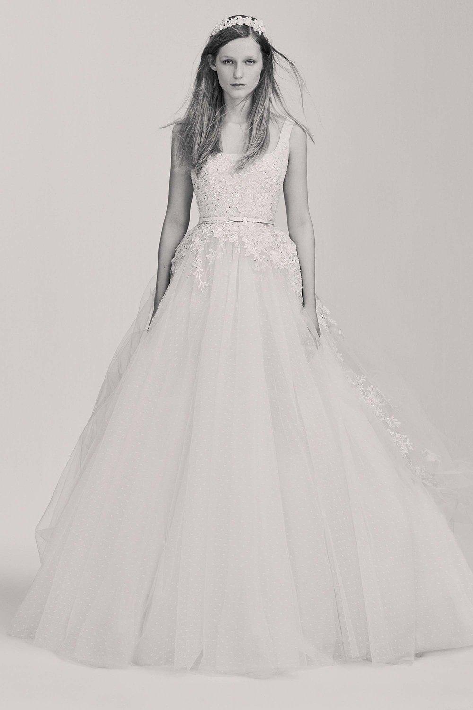 22-elie-saab-bridal.jpg